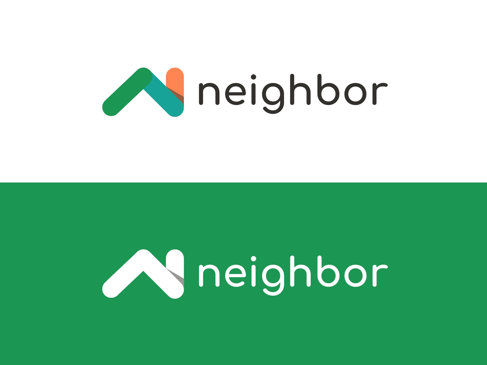 Neighbor logo